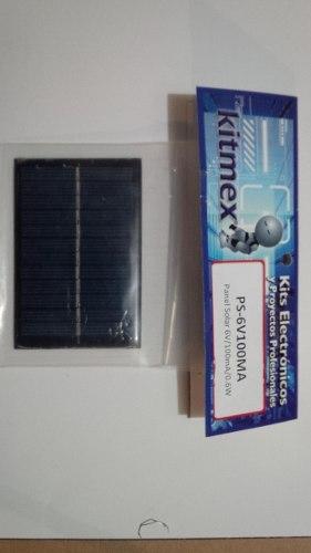 Image panel-solar-6v-100ma-06w-267411-MLM20554319741_012016-O.jpg