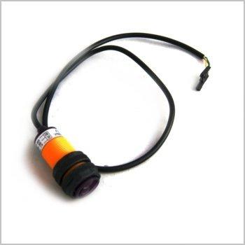 Image sensor-de-distancia-obstaculos-e18-d50nk-arduino-avr-pic-12912-MLM20069652340_032014-O.jpg