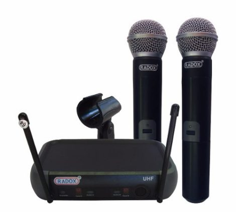 Image microfonos-profesionales-inalambricos-dobles-uhf-alcance-536911-MLM20653441415_032016-O.jpg