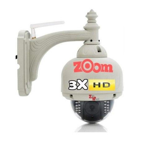 Image camara-ip-full-hd-para-exterior-robotizada-wifi-zoom-ir-25m-929101-MLM20273872644_042015-O.jpg