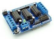 Image arduino-motor-shield-l293d-575811-MLM20634887213_032016-O.jpg