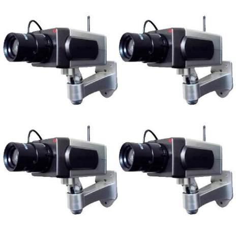 Image kit-camara-falsa-profesional-sensor-de-movimiento-luz-led-439311-MLM20545591910_012016-O.jpg
