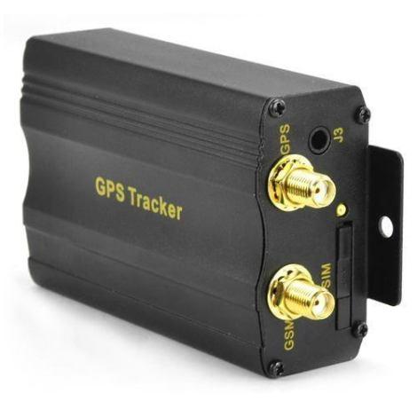 Image gps-localizador-rastreador-vehicular-sin-rentas-flotillas-2761-MLM3477884818_122012-O.jpg