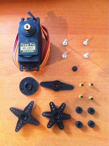 Image servomotor-towerpro-mg995-15kgcm-compatible-con-arduinopic-108711-MLM20647863775_032016-O.jpg