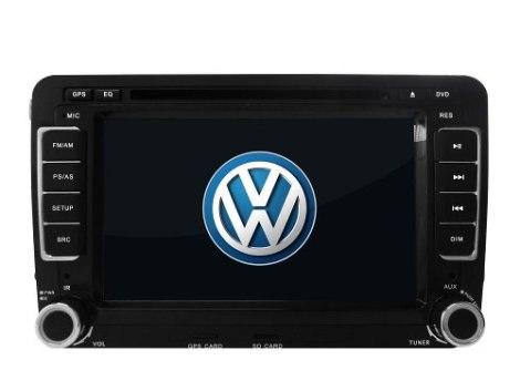 Image estereo-pantalla-vw-vento-bluetooth-ipod-gps-tv-dvd-285901-MLM20430374398_092015-O.jpg