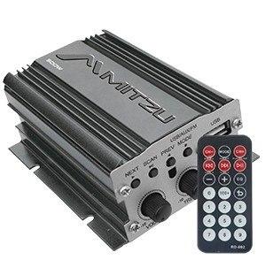 Image amplificador-500w-usb-fm-control-remoto-auto-moto-mitzu-898511-MLM20591471745_022016-O.jpg