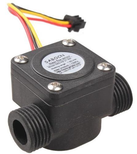 Image sensor-de-flujo-de-agua-caudalimetro-1-a-30-lmin-refactron-452211-MLM20515747059_122015-O.jpg