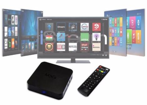 Image convertidor-smart-tv-box-android-ott-mxq-kodi-xbmc-miracast-768411-MLM20575080699_022016-O.jpg