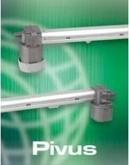 Image kit-automatizacion-para-porton-abatible-puertas-automaticas-13392-MLM3254259260_102012-O.jpg
