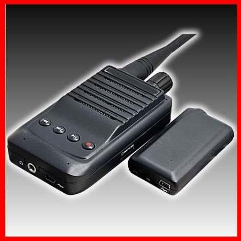 Image microfono-espia-inalambrico-con-alcance-de-500-1500mts-graba-2417-MLM4798304134_082013-O.jpg