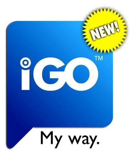 Image navegador-igo8-mapas-mexico-gps-chinos-envio-al-mail-17586-MLM20140056925_082014-O.jpg