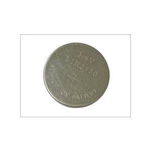 Bateria Lir2450 Recargable De Litio