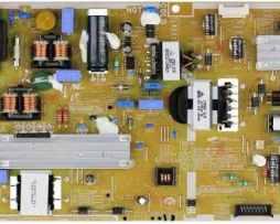 Bn44-00645a Fuente De Poder Samsung-un40f5500 Recuperacion