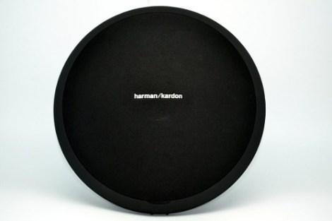 Bocina Portable Inalambrica Harman Kardon Onyx Studio Bt