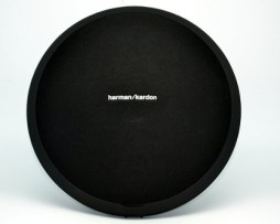 Bocina Portable Inalambrica Harman Kardon Onyx Studio Bt
