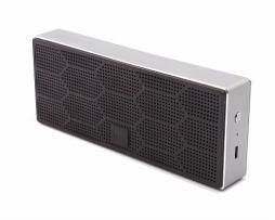 Original Xiaomi  Square Bocina Bluetooth 4 Musica Smart Mi