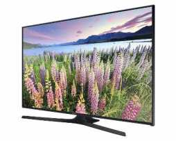 Pantalla Samsung 50  Full Hd Flat Smart Tv J5300 Series 5