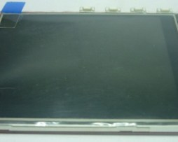 Pantalla Touch Lcd Tft 2.8'' Raspberry Pi B B+  Bplus