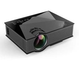 Proyector Led Profesional Full Hd 1080p 3d Wifi Envio Gratis