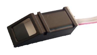 Sensor Lector De Huellas Dactilares