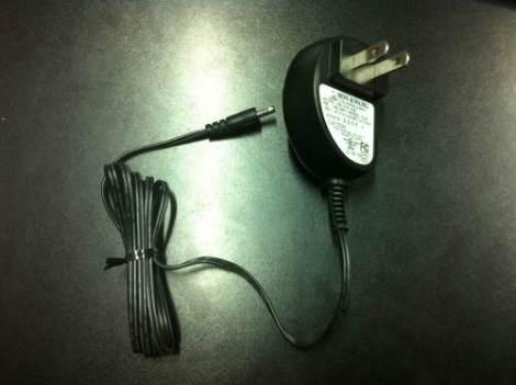 Adaptador Multivoltaje Ac 100-240v 50hz Dc 6v 800ma en Web Electro