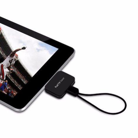 Android Tv Pad Tv Canales Digitales Hd En Equipos Android en Web Electro