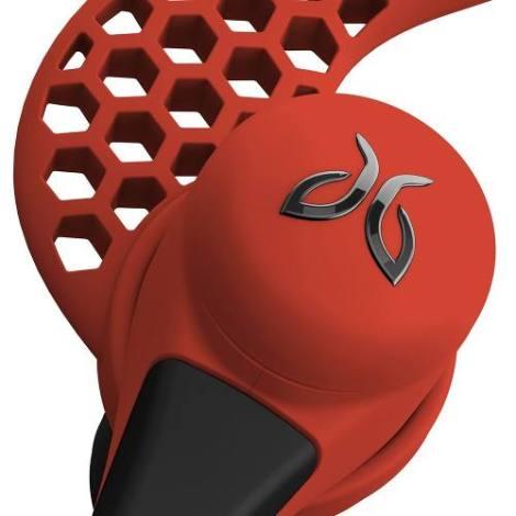 Audifonos Bluetooth Jaybird X2 Microfono Rojos en Web Electro