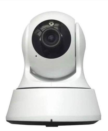 Camara Ip Wifi Videovigilancia Alarma Casa Negocio X Celular en Web Electro