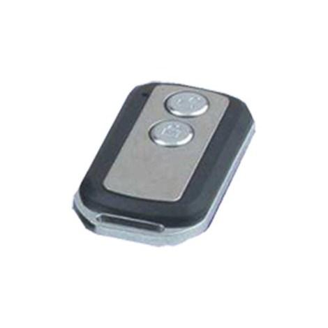 Control Remoto Para Apertura De Puerta Abk400112 en Web Electro