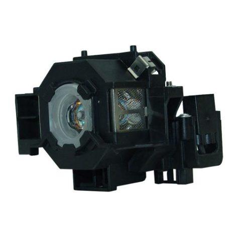 Epson Elplp41 / V13h010l41 Lámpara De Proyector Con Carcasa en Web Electro