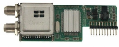Jynxbox –  Tuner Jb200 Modulo Turbo Fec en Web Electro