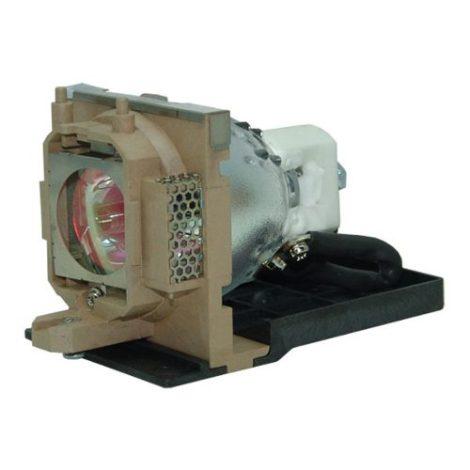 Lámpara Con Carcasa Para Benq Pb6110 Proyector Proyection en Web Electro