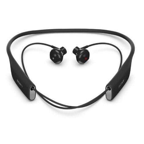 Manos Libres Estéreo Bluetooth Sony Sbh70 en Web Electro