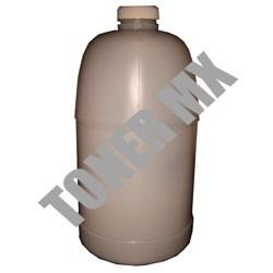 Toner Botella Para Canon Imagerunner Ir 2200/2800/3300 Gpr-6 en Web Electro