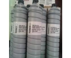 Toner Ricoh Aficio 1060/1075/2051-sp/2060-sp/2075sp en Web Electro