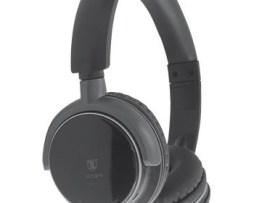 Audifonos Inalámbricos Bluetooth Recargable Manos Libres Ksr