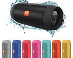 Bocina Jbl Flip 3 Bluetooth Inalámbrica 3000mah Envio Gratis
