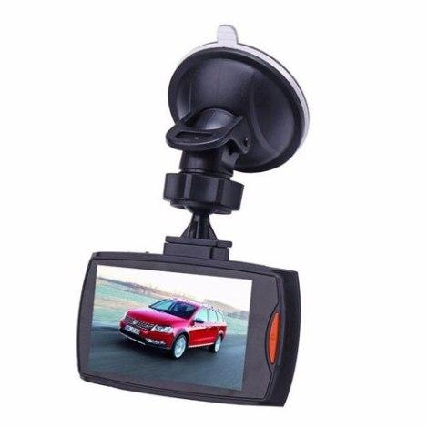 Camara Dvr Par Auto Visión Nocturna Sensor De Movimiento en Web Electro