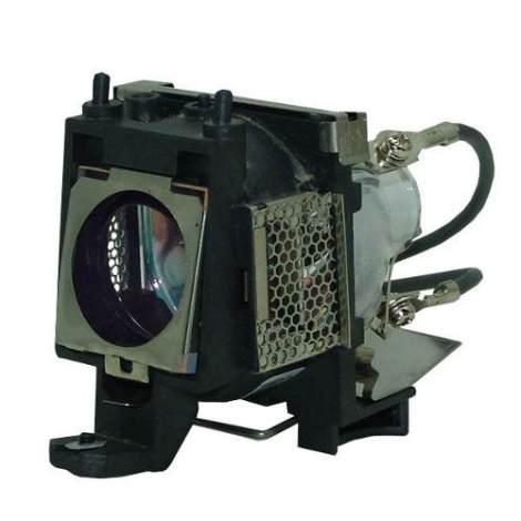 Lámpara Con Carcasa Para Benq Mp610 Proyector Proyection en Web Electro