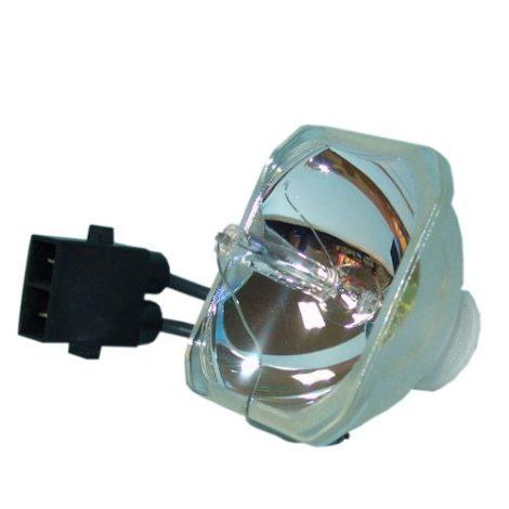 Lámpara Osram Para Epson Powerlite S6 Proyector Proyection en Web Electro