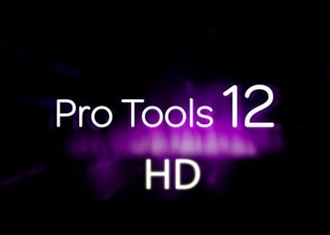 Pro Tools 12 Hd Para Windows 10 + Plugins + Regalos
