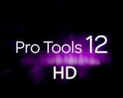 Pro Tools 12 Hd Para Windows 10 + Plugins + Regalos