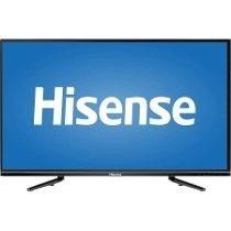 Tv Pantalla Led Hisense 32 Pulgadas en Web Electro