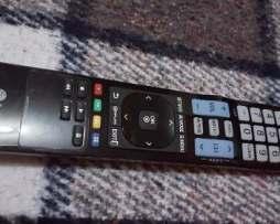 Control  Lg Akb73615316 Nuevo Original en Web Electro
