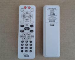 Control Remoto Universal Dish Hd M211 Envio Incluido