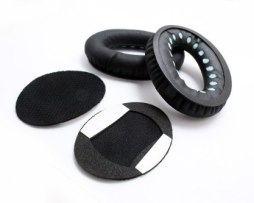 Ear Pads / Almohadillas Bose Ae 1 Triport Around Ear Tp-1 Tp