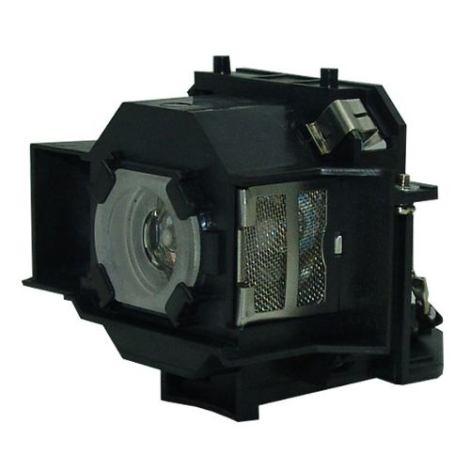 Epson Elplp36 / V13h010l36 Lámpara De Proyector Con Carcasa en Web Electro