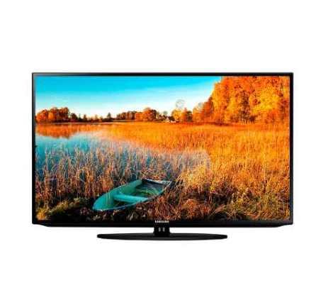 Pantalla Smart Tv Samsung 40 Full Led Hdmi en Web Electro