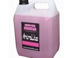 4 Litro Liquido Burbujas Antrolite Profesional