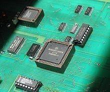 Componentes Varios Cofr4081974